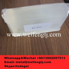 best disposable excellent mouse glue trap hot melt adhesive for paper lamination