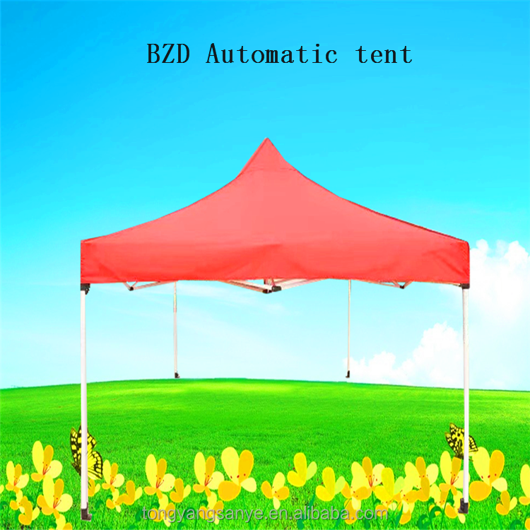 Rain Cover Tent Rain Cover Tent Suppliers and Manufacturers at Alibaba.com  sc 1 st  Alibaba & Rain Cover Tent Rain Cover Tent Suppliers and Manufacturers at ...