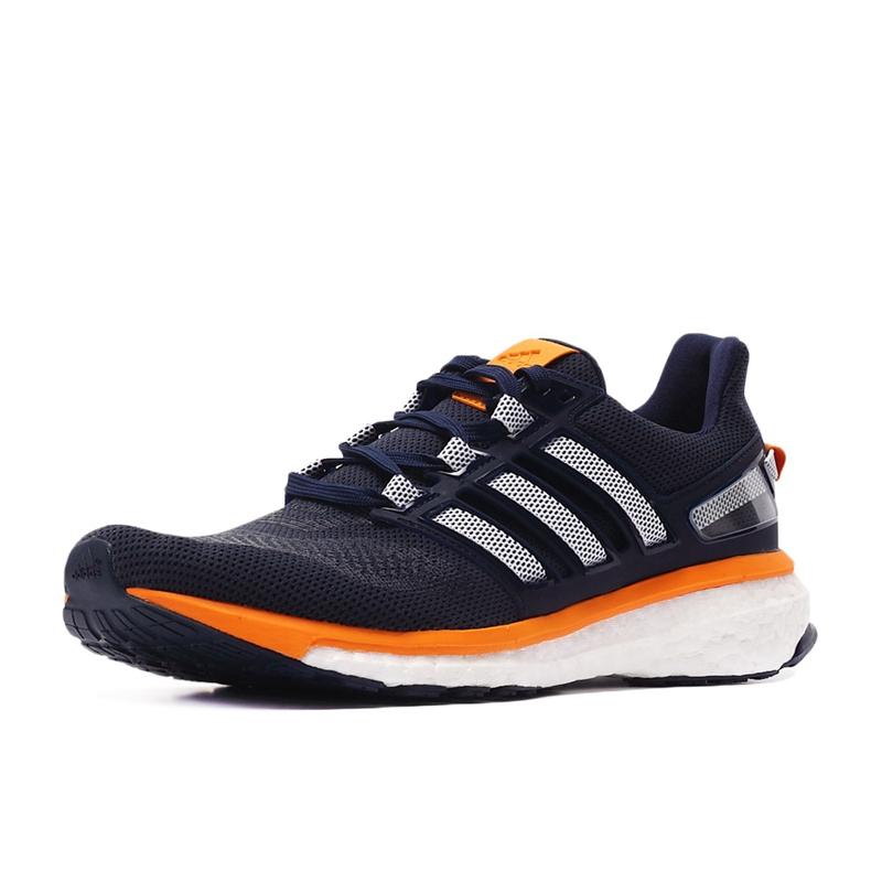 adidas shoes running men 2016 - Helvetiq