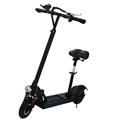 2016 Kwheel updated model S6 36V 10 8A Two Wheel Mini Foldable Electric Scooter Lithium Battery