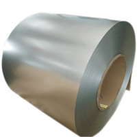 gi/gl/ga/gp zinc coated galvanized steel