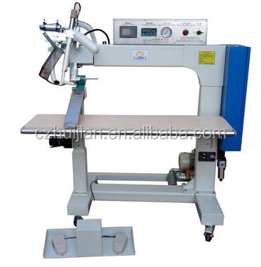 Finden Sie Hohe Qualität Nähmaschine Bettabdeckungen Hersteller und ...