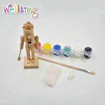 Promotion Gifts Innovative Product Creative Art Ideas For Children