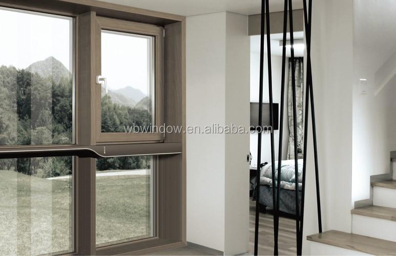 Color pvc casement window used windows and doors buy for Buy casement windows