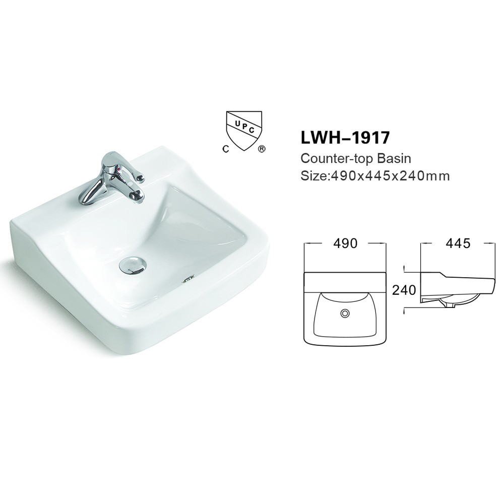 Wall Mount Sink Brackets, Wall Mount Sink Brackets Suppliers And  Manufacturers At Alibaba.com