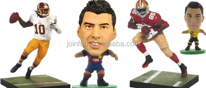 footballfigure