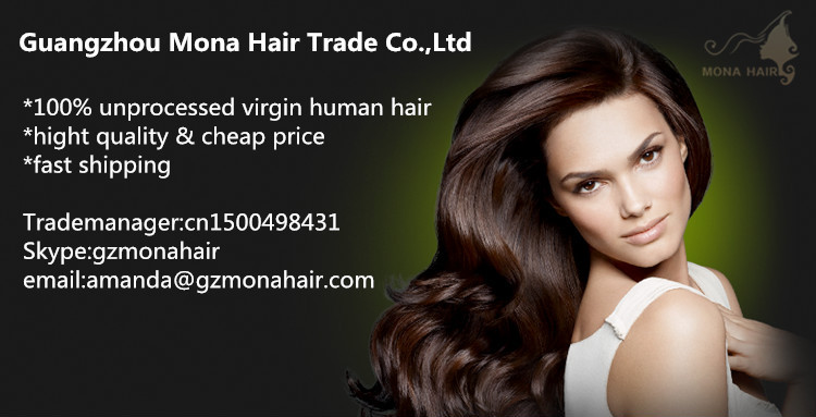 best selling alibaba certified unprocessed cheap wet and wavy brazilian remy hair weave