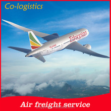air freight electronic products from hong kong to BUENOS AIRES/ARGENTINA----Apple(skype:colsales32)