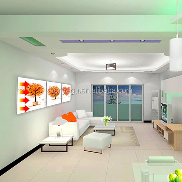 hei er verkauf badezimmer infrarot glas dekorative elektrische wandheizung elektrisches. Black Bedroom Furniture Sets. Home Design Ideas