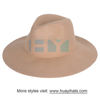 449d60ce03fa3 Hot Selling Customized Natural Straw Sombrero Mexican Hat For Sale Good  Quality Hat OEM Factory