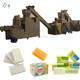 Competitive Price Laundry Bar Small Soap Making Machine