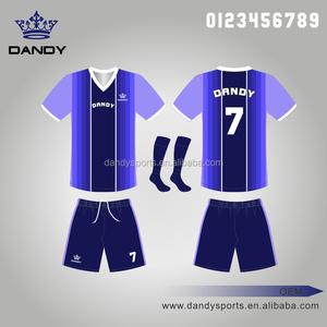 Camisetas De Futbol Soccer fa72e0912accb