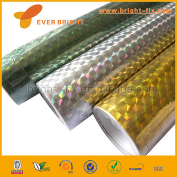 graphic about Printable Contact Paper named Call Paper,Self-adhesive Movies - Acquire Printable Get hold of Paper,Clear Speak to Paper,Silver Holographic Foil Content upon