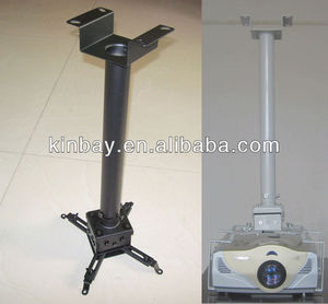 2016 High quality cheap china guangzhou projector Ceiling bracket