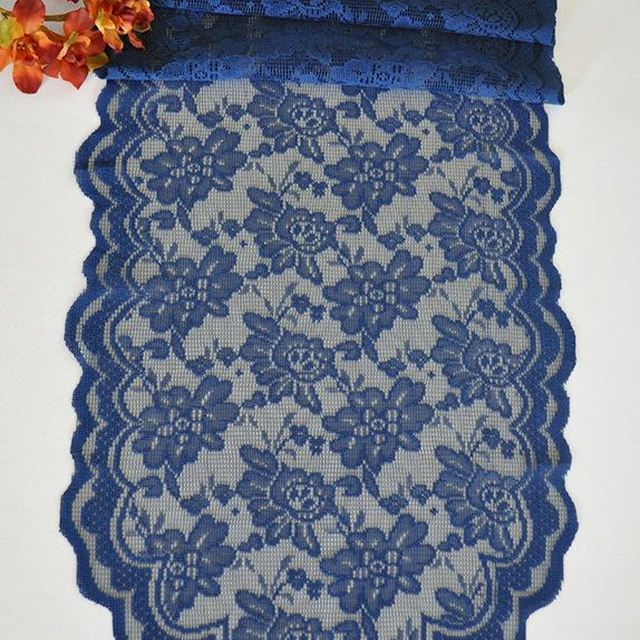 Buy Cheap China knitted table runner Products, Find China knitted ...