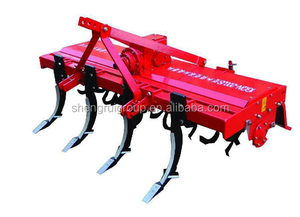 the latest rotary tiller,rotary tillage machine,rotovator