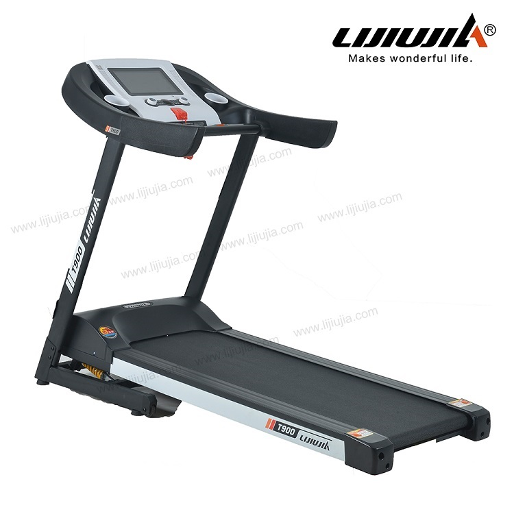 Portable Treadmill Portable Treadmill Suppliers And Manufacturers - Small treadmill for home