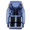 Healthy Machines Luxury Pedicure Spa Massage Chair For Nail Salon