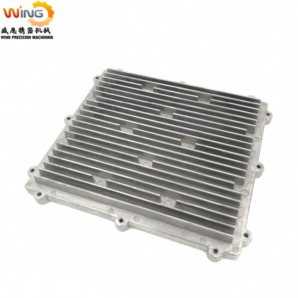 Outstanding Radiator Types Image Collection - Wiring Standart ...