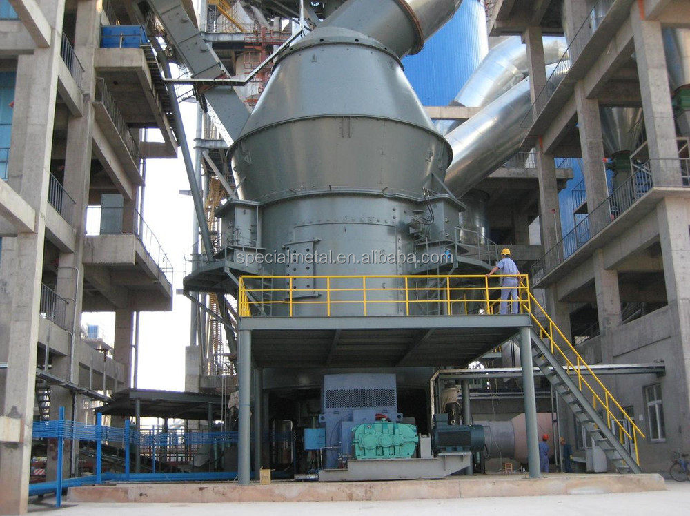 vertical roller mill in cement industry Vertical roller mill is a type of grinder used to grind materials into extremely fine powder for use in mineral dressing processes in cement grinding.