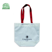 Printing Handing Shopping Ladies Bag Reusable with Non Woven