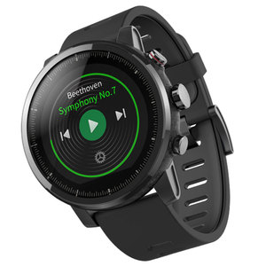 Amazfit 2 Smart Watch Amazfit Stratos for Sport and Business