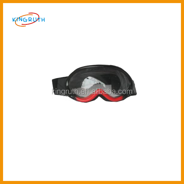China high performance best selling safety googles glasses