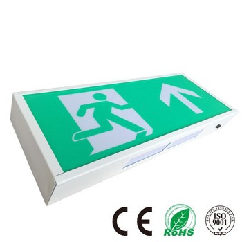 Exit led used emergency light bars with running man 30 led exit sign exit led used emergency light bars with running man 30 led exit sign aloadofball Image collections
