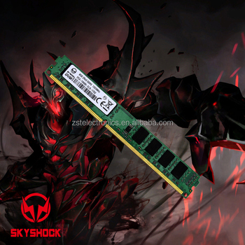 Canada wholesale computers hot selling ddr3 ram memory 8 gb