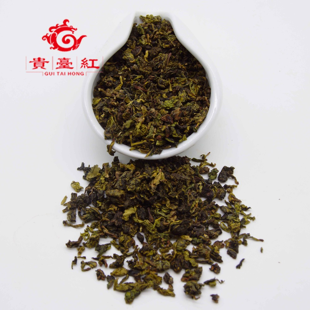 chinesse top quality natural and slimming oolong tea