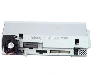 CF299-60001 for HP Officejet Pro X585 Scanner control Board