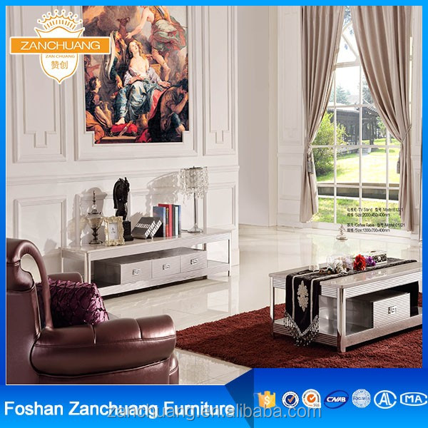 new model tv cabinet with showcase new model tv cabinet with showcase suppliers and at alibabacom