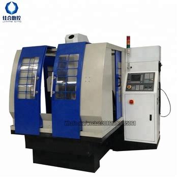 Metal Engraving Machine Jk 4050 Cnc Machine Price In India Buy Metal Engraving Machine Cnc Machine Price In India Engraving Machine Product On