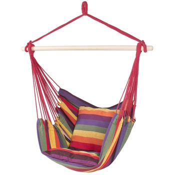 rainbow products hammock town barbados brazilian single