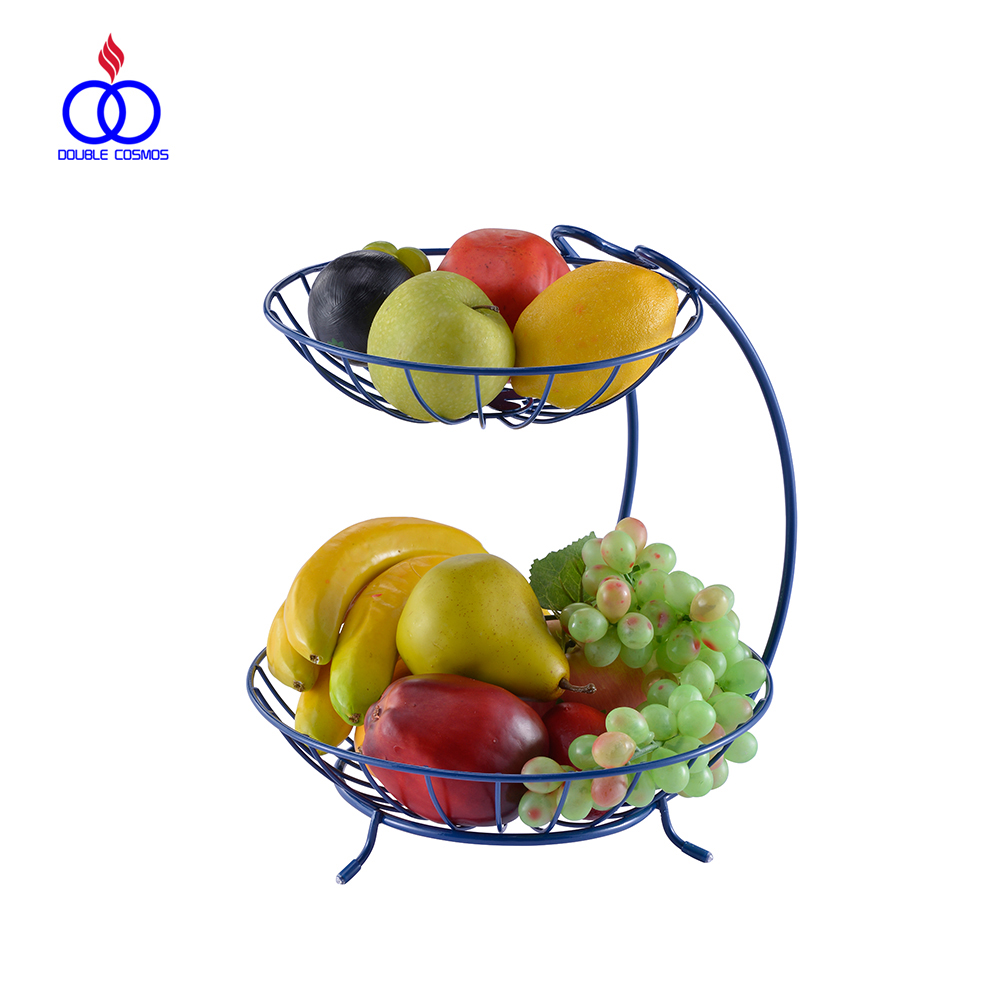 Great Kitchen Vegetable Storage Baskets And Racks, Kitchen Vegetable Storage  Baskets And Racks Suppliers And Manufacturers At Alibaba.com Nice Ideas