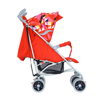 2017 china factory cheap baby stroller pram for sale with good price