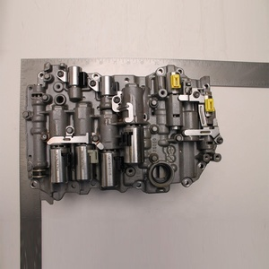 09g Transmission Valve Body Wholesale, 09g Transmission