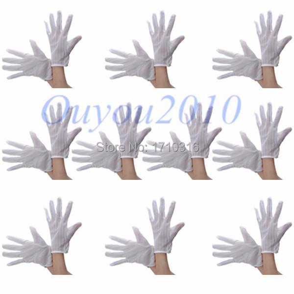 Высокое качество анти-статические перчатки антистатической защиты перчатки антистатический не скользит рабочая промышленная пк компьютерные перчатки