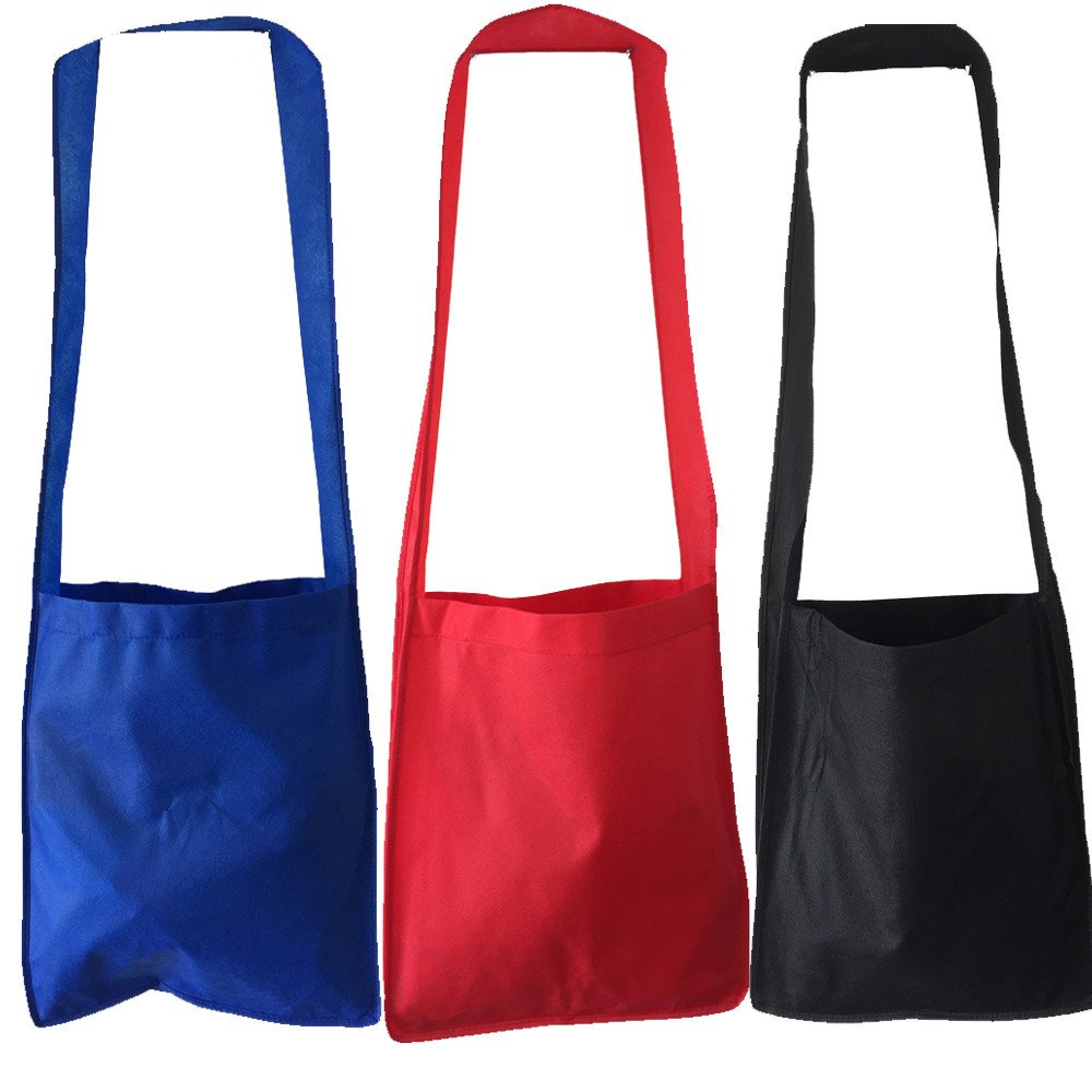 Bags With Long Strap, Bags With Long Strap Suppliers and ...