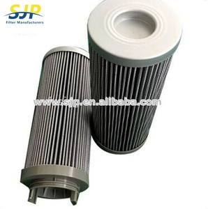 News lowest price Ingersollrand oil filter 23935059