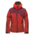 Men's Windbreaker Waterproof Polyester Clothing Fashion Contrast Outerwear Jacket