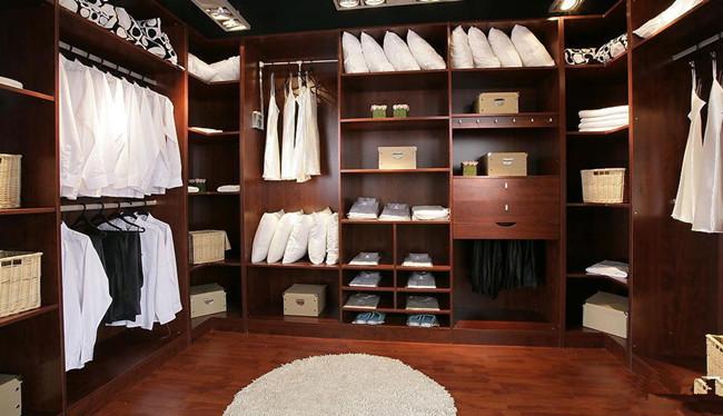 Muebles para el hogar bajo precio de planificaci n armario for Precios de muebles para el hogar