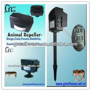 Stupendous Big Animal Repellent Big Animal Repellent Suppliers And Interior Design Ideas Grebswwsoteloinfo