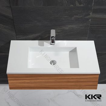 Countertop Bathroom Wash Bowl Hand Wash Sink Prices