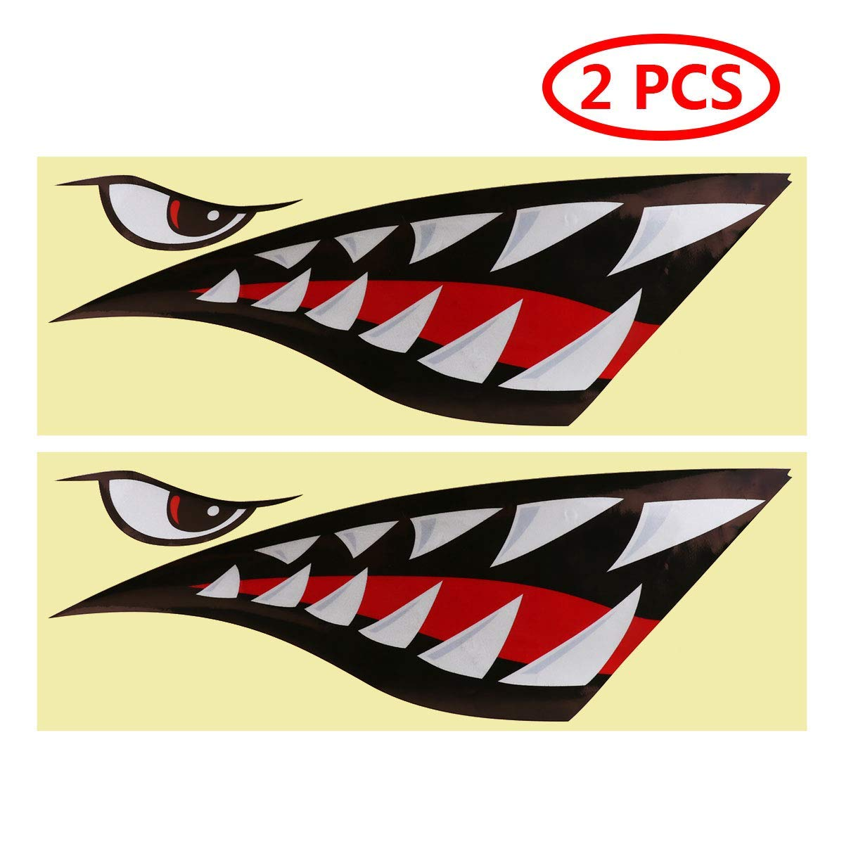 Cheap Kayak Sticker Find Kayak Sticker Deals On Line At