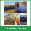 High Quality hot sales cheap 1KW 2KW 3KW Solar Energy System / 5KW 6KW 8KW 10KW solar panel for home electricity