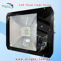 High Quality Led Tunnel Lighting 140w