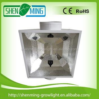 Grow Light Hps 1000w Double Ended Grow Lights Reflector