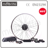 MOTORLIFE/OEM brand 2015 CE ROHS pass 36v 250w tricycle electric motor kit,motor para bicicleta kit