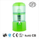 20L nineral water tap ceramic water filter cartridge manufacturer